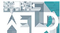 Sourceweld Logo